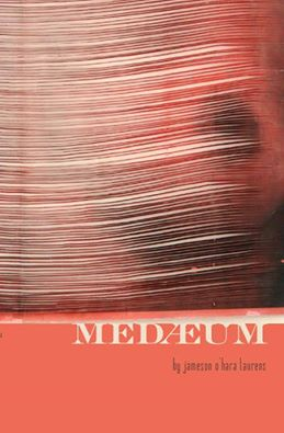 Cover of Medaeum