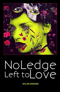 Cover of No Ledge Left to Love